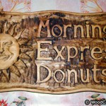woodcarving-morning-express-donuts